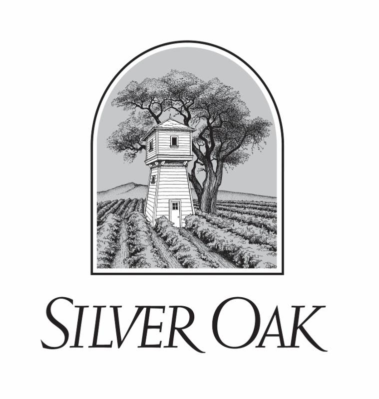 Silver Oak Wine Dinner at The State Club in Raleigh - April 2017